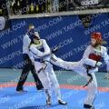 Taekwondo_DutchOpen2016_A00478