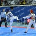 Taekwondo_DutchOpen2016_A00488
