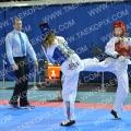 Taekwondo_DutchOpen2016_A00493