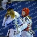 Taekwondo_DutchOpen2016_A00500