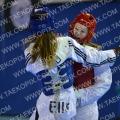Taekwondo_DutchOpen2016_A00502