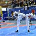 Taekwondo_DutchOpen2016_A00508