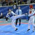 Taekwondo_DutchOpen2016_A00511