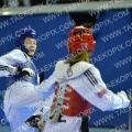 Taekwondo_DutchOpen2016_A00514