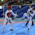 Taekwondo_DutchOpen2016_A00525