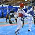 Taekwondo_DutchOpen2016_A00531