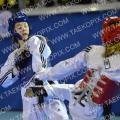 Taekwondo_DutchOpen2016_A00533