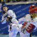 Taekwondo_DutchOpen2016_A00534