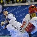 Taekwondo_DutchOpen2016_A00535