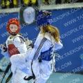 Taekwondo_DutchOpen2016_A00537