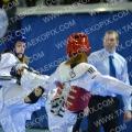 Taekwondo_DutchOpen2016_A00549