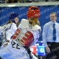 Taekwondo_DutchOpen2016_A00572