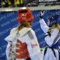 Taekwondo_DutchOpen2016_A00574