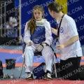 Taekwondo_DutchOpen2016_A00581