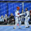 Taekwondo_DutchOpen2016_A00582