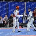 Taekwondo_DutchOpen2016_A00584