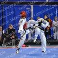 Taekwondo_DutchOpen2016_A00586