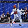 Taekwondo_DutchOpen2016_A00587