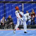 Taekwondo_DutchOpen2016_A00588
