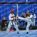 Taekwondo_DutchOpen2016_A00593