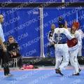 Taekwondo_DutchOpen2016_A00596