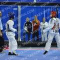 Taekwondo_DutchOpen2016_A00602