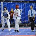 Taekwondo_DutchOpen2016_A00603