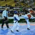 Taekwondo_DutchOpen2016_B00014