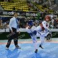 Taekwondo_DutchOpen2016_B00016