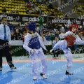 Taekwondo_DutchOpen2016_B00018