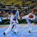 Taekwondo_DutchOpen2016_B00021