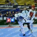 Taekwondo_DutchOpen2016_B00024