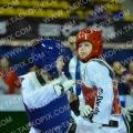 Taekwondo_DutchOpen2016_B00026