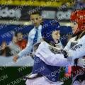 Taekwondo_DutchOpen2016_B00028