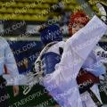 Taekwondo_DutchOpen2016_B00034