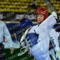 Taekwondo_DutchOpen2016_B00035