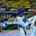 Taekwondo_DutchOpen2016_B00037