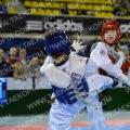 Taekwondo_DutchOpen2016_B00042