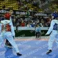 Taekwondo_DutchOpen2016_B00044