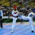 Taekwondo_DutchOpen2016_B00046