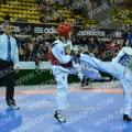 Taekwondo_DutchOpen2016_B00047