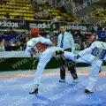 Taekwondo_DutchOpen2016_B00050