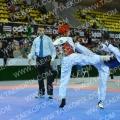 Taekwondo_DutchOpen2016_B00053