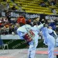Taekwondo_DutchOpen2016_B00057