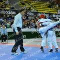 Taekwondo_DutchOpen2016_B00064