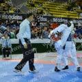 Taekwondo_DutchOpen2016_B00065