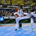 Taekwondo_DutchOpen2016_B00070