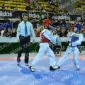 Taekwondo_DutchOpen2016_B00073