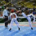 Taekwondo_DutchOpen2016_B00077