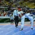 Taekwondo_DutchOpen2016_B00085